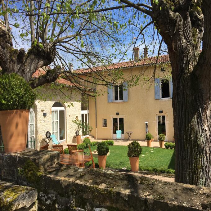 Offres de vente Maison Lucenay (69480)