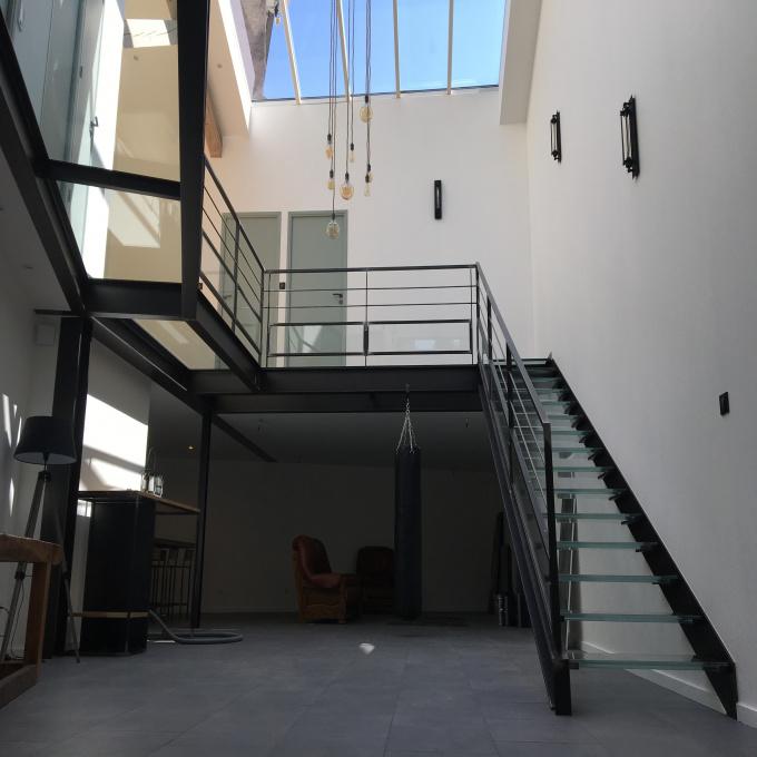 Offres de vente Appartement Oullins (69600)