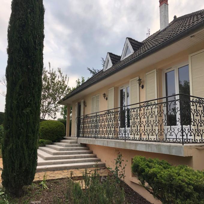 Offres de vente Villa Arnas (69400)
