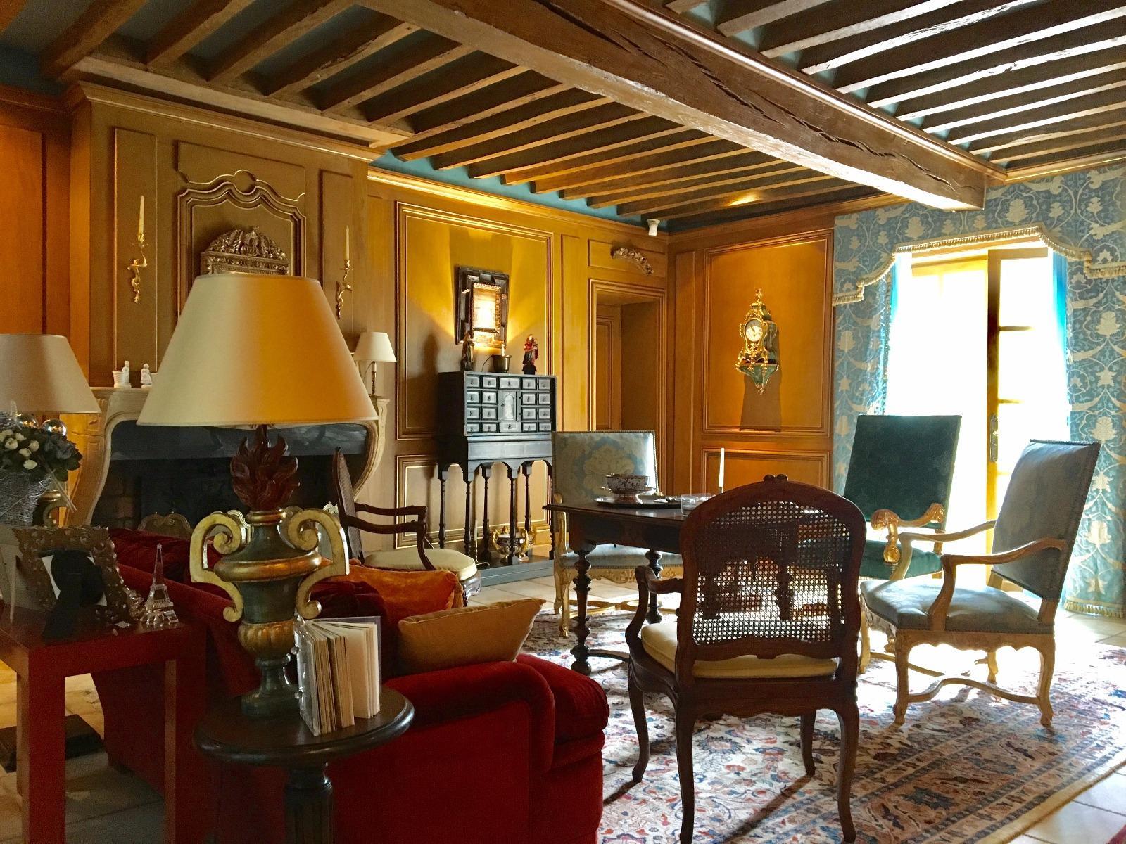 Offres de vente Appartement Salles-Arbuissonnas-en-Beaujolais (69460)