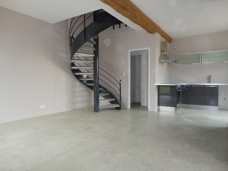 Offres de location Appartement Legny (69620)