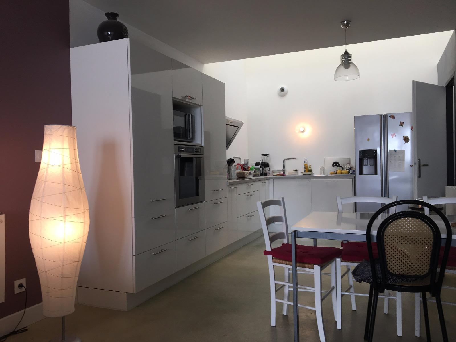 Offres de vente Duplex Arnas (69400)