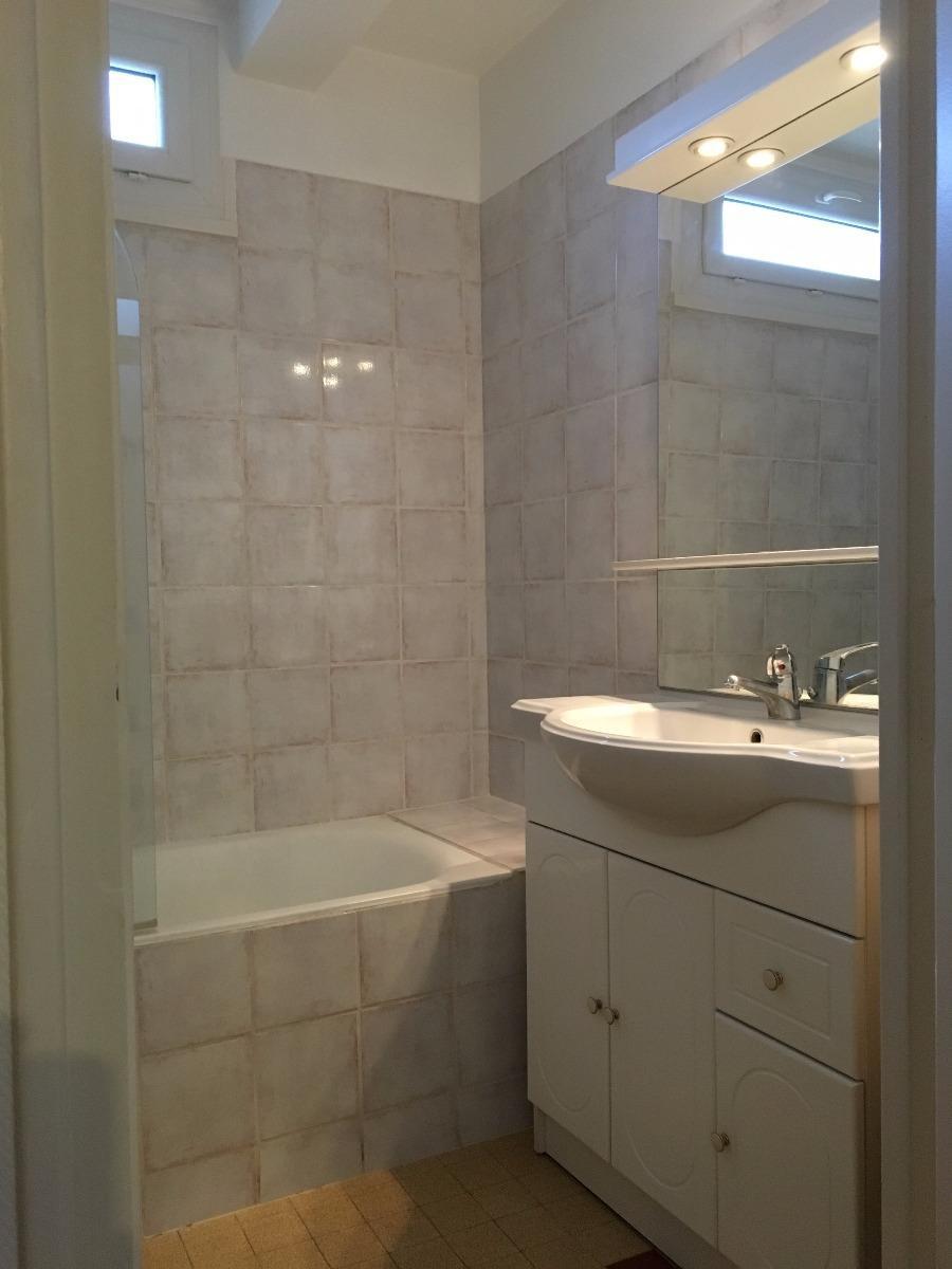 salle de bains   meuble une vasque °  baignoire