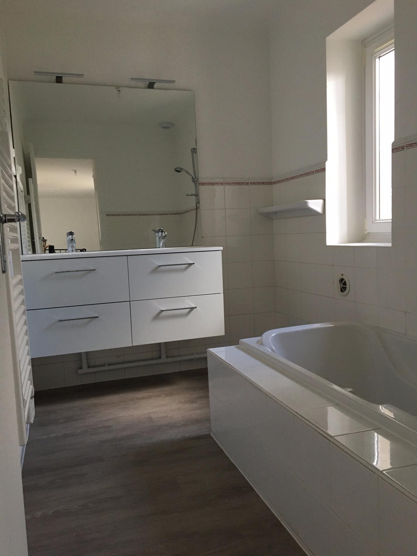 Offres de location Duplex Villefranche-sur-Saône (69400)